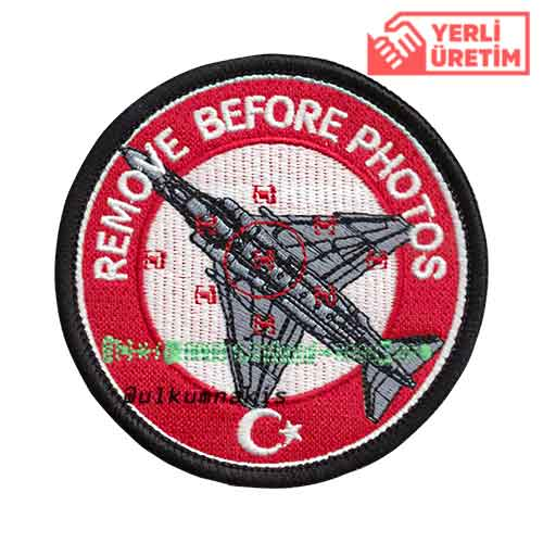 Remove Before Photos
