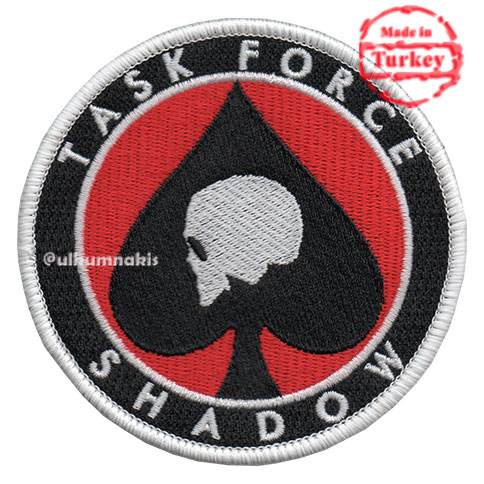 Task Force Shadow